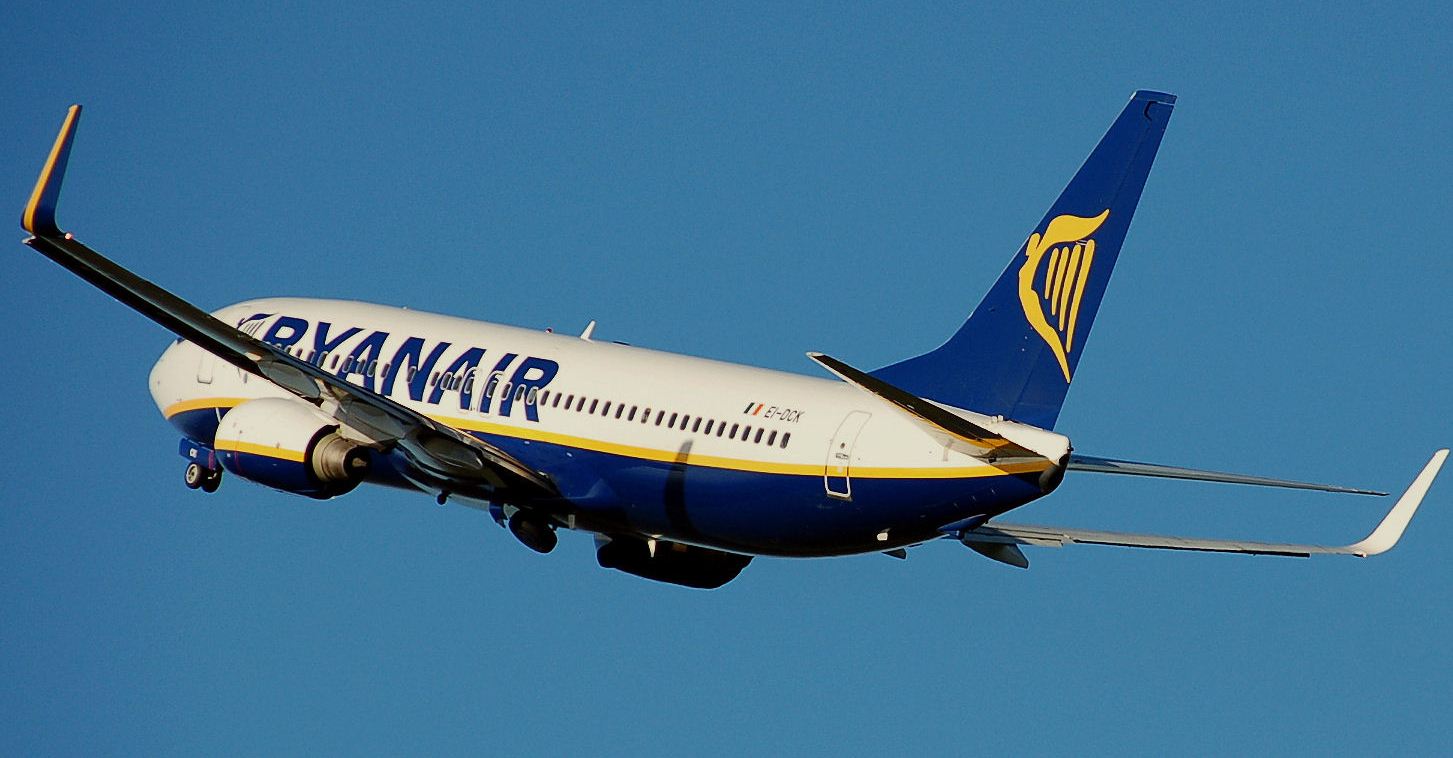 Ryanair%20after%20take-off